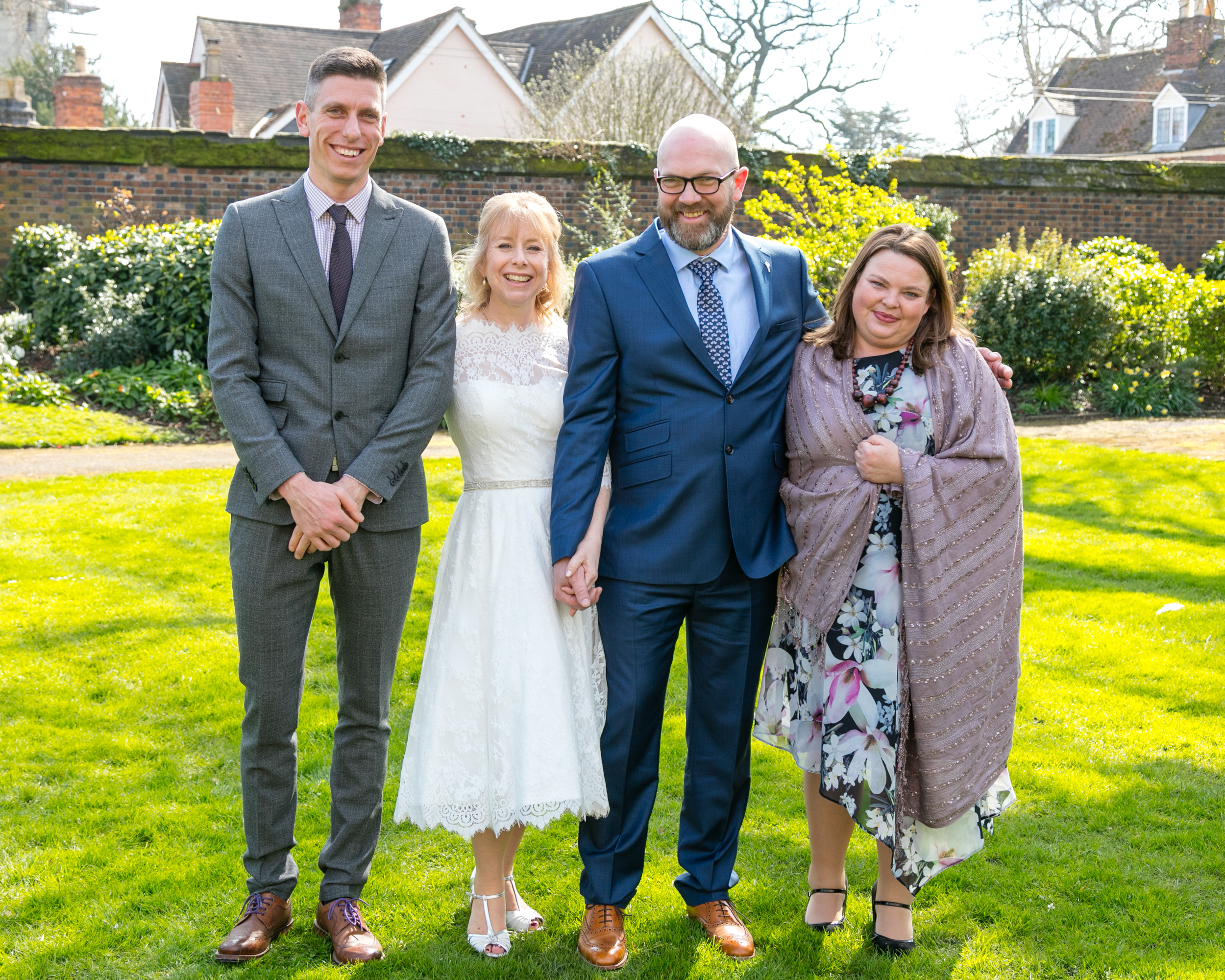 wedding-photography-at-Hill-Close-Gardens-Warwick59.jpg