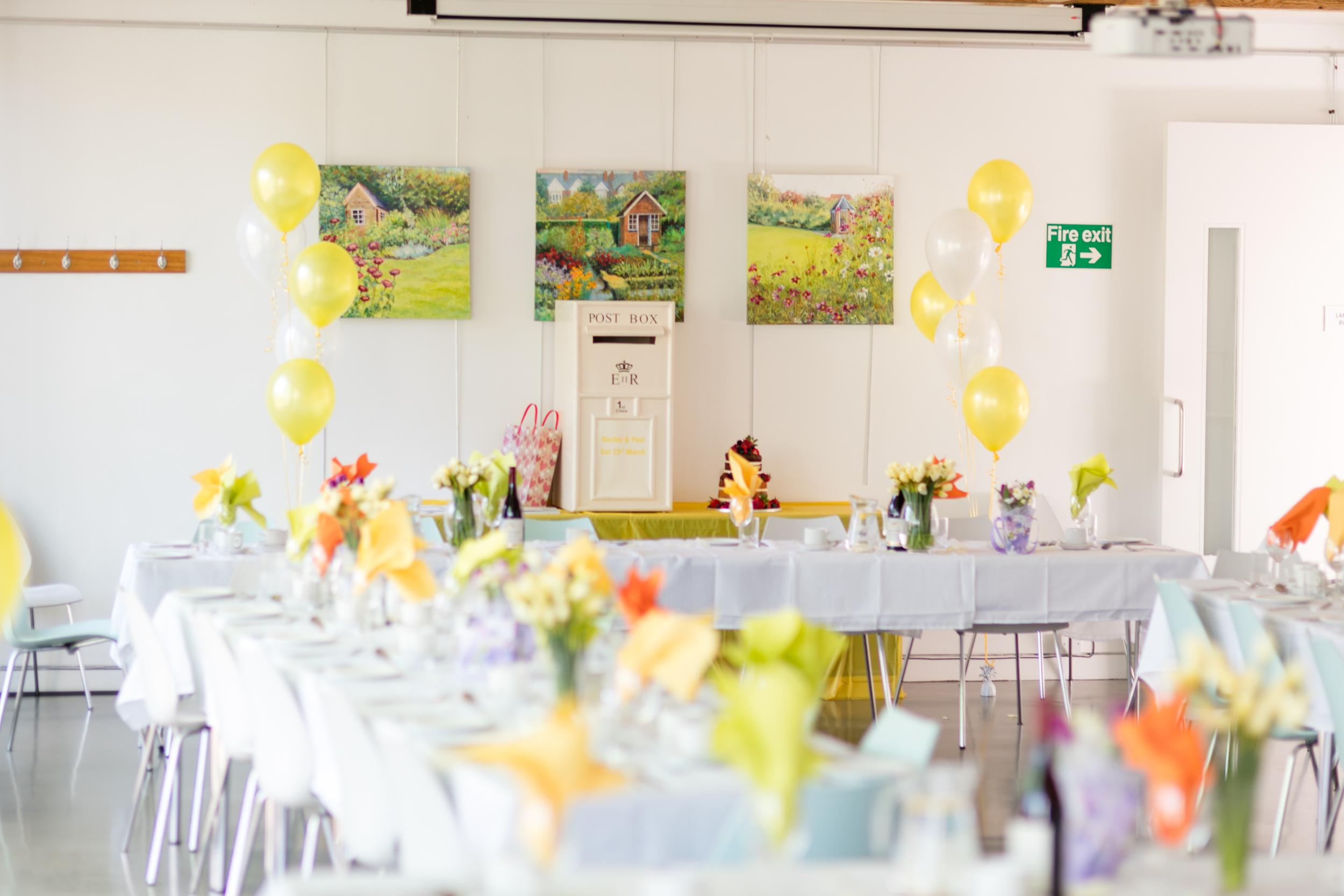 wedding-photography-at-Hill-Close-Gardens-Warwick64.jpg