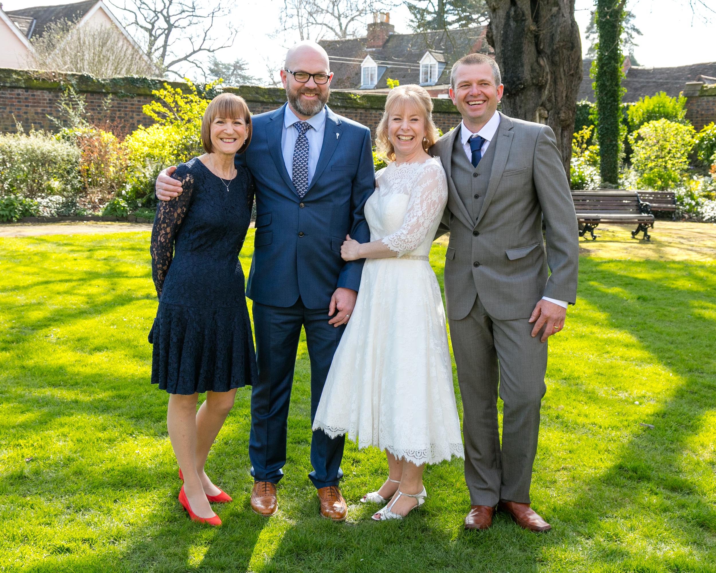 wedding-photography-at-Hill-Close-Gardens-Warwick61.jpg