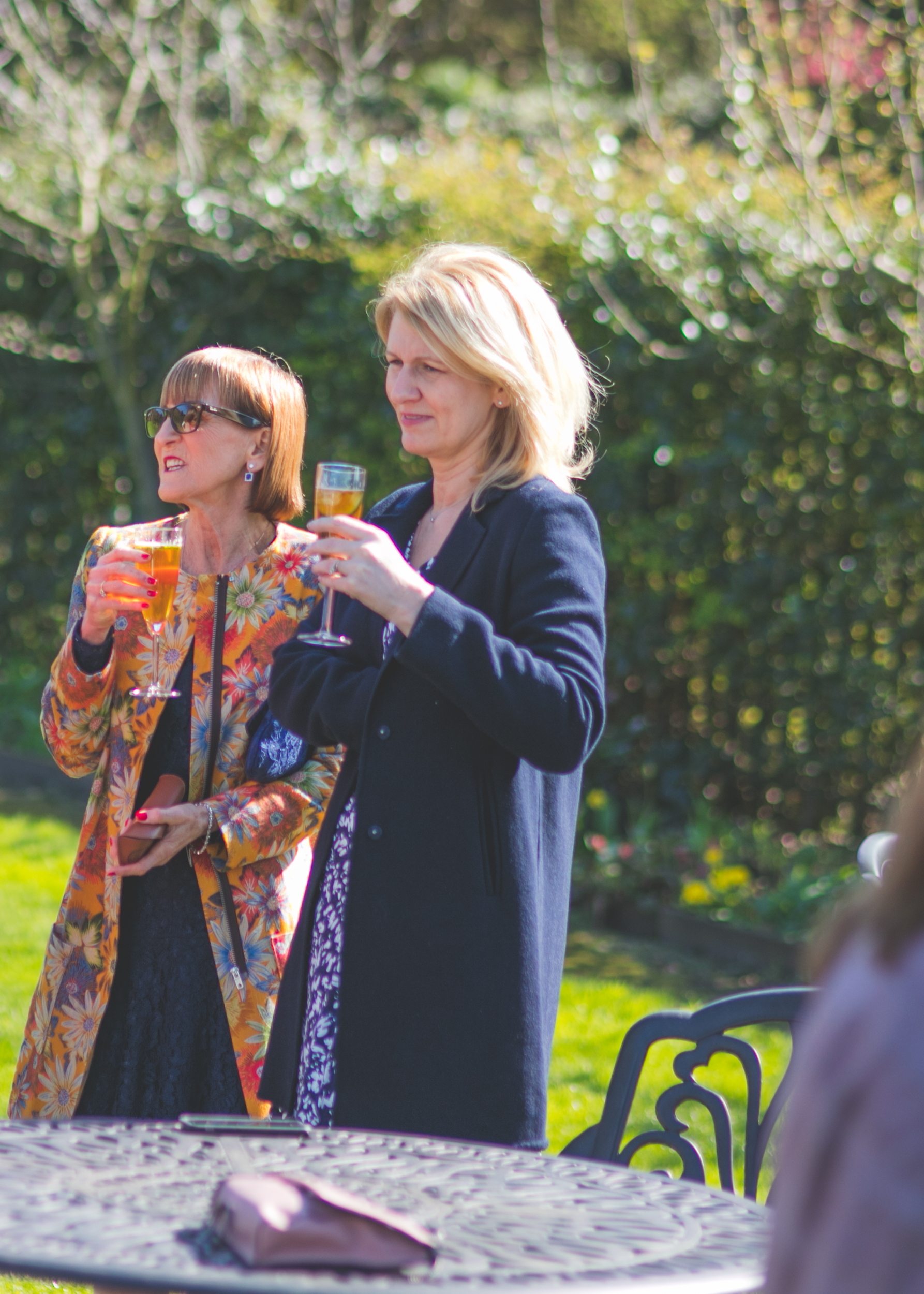 wedding-photography-at-Hill-Close-Gardens-Warwick65.jpg