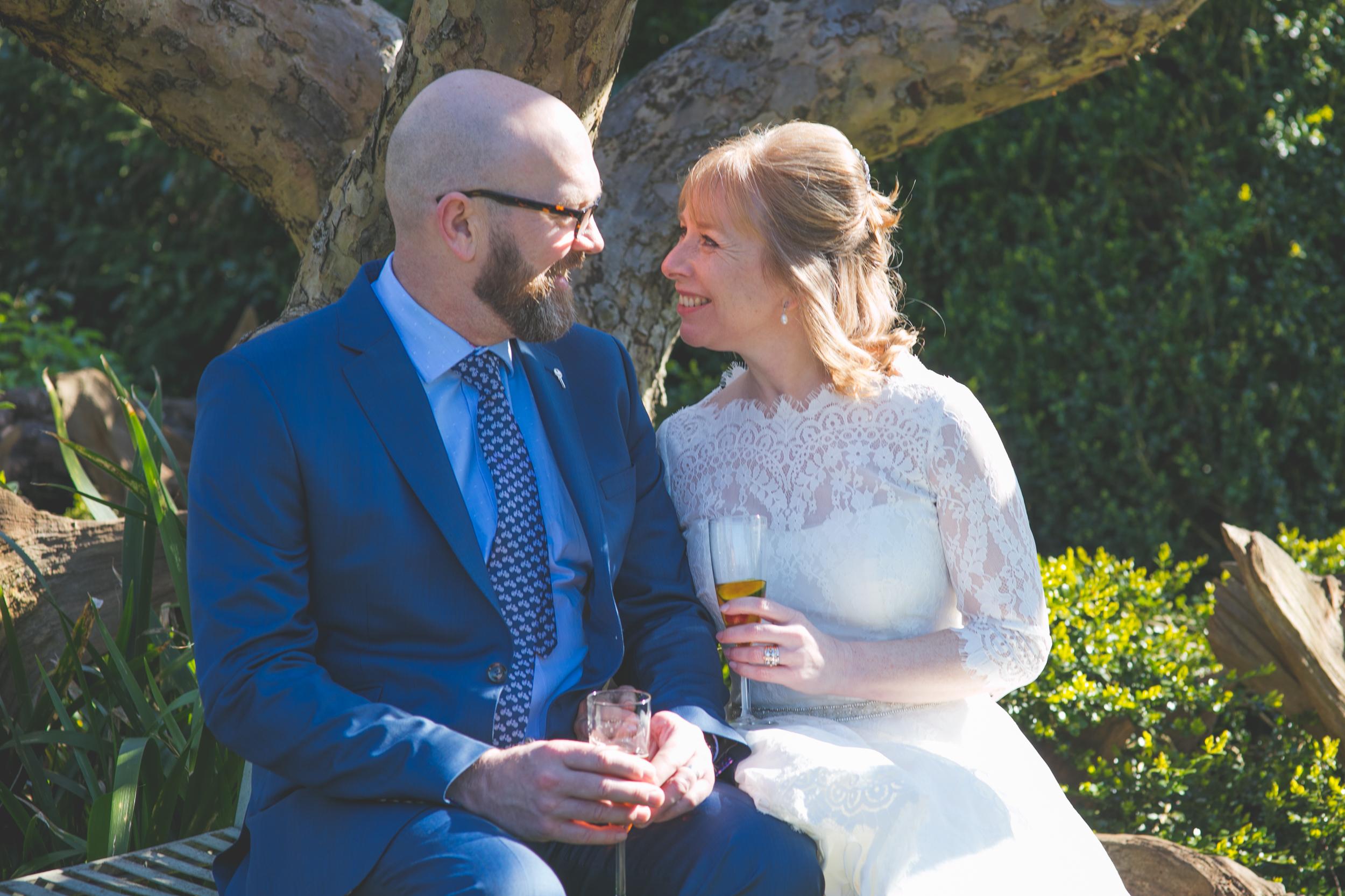 wedding-photography-at-Hill-Close-Gardens-Warwick68.jpg