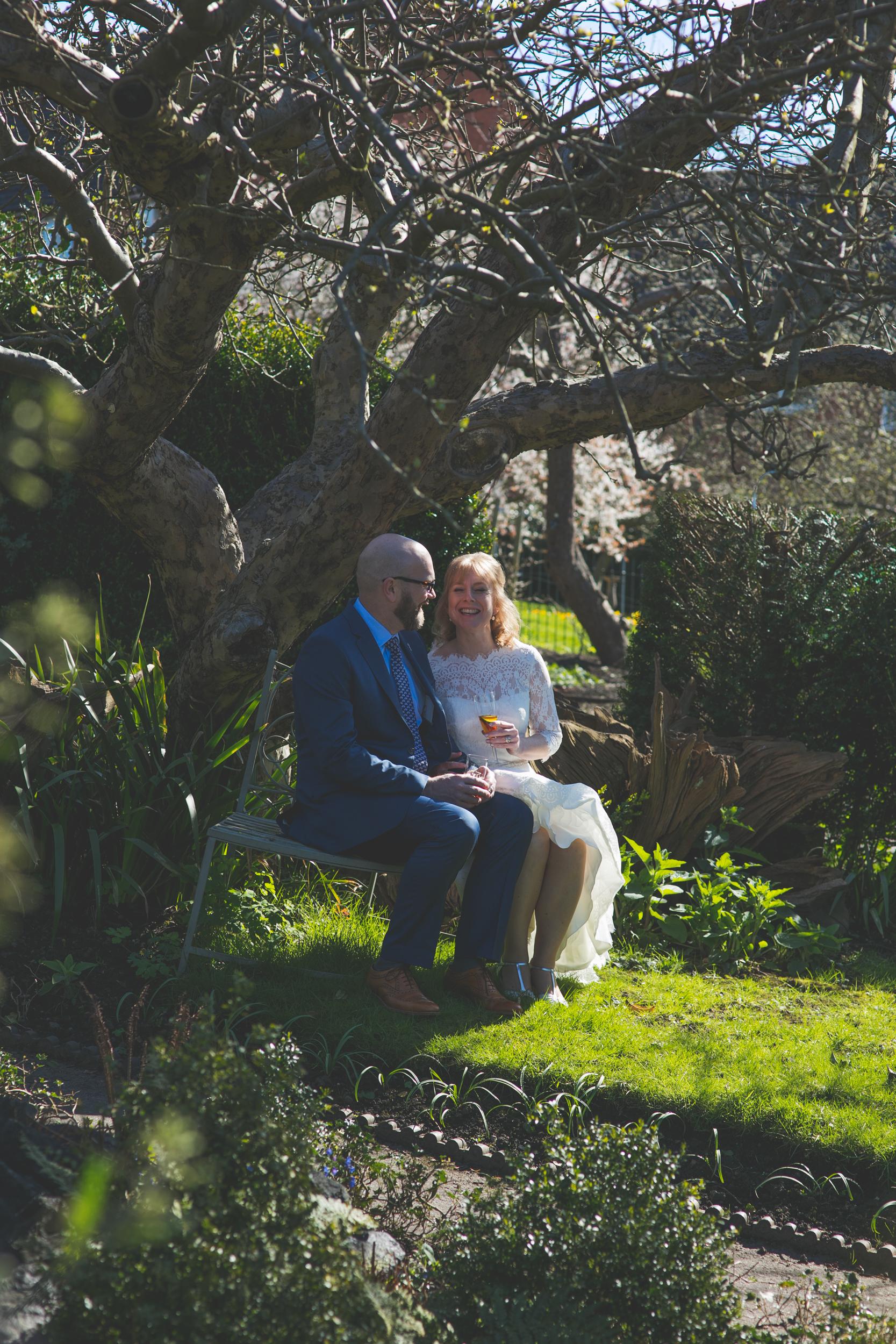 wedding-photography-at-Hill-Close-Gardens-Warwick69.jpg
