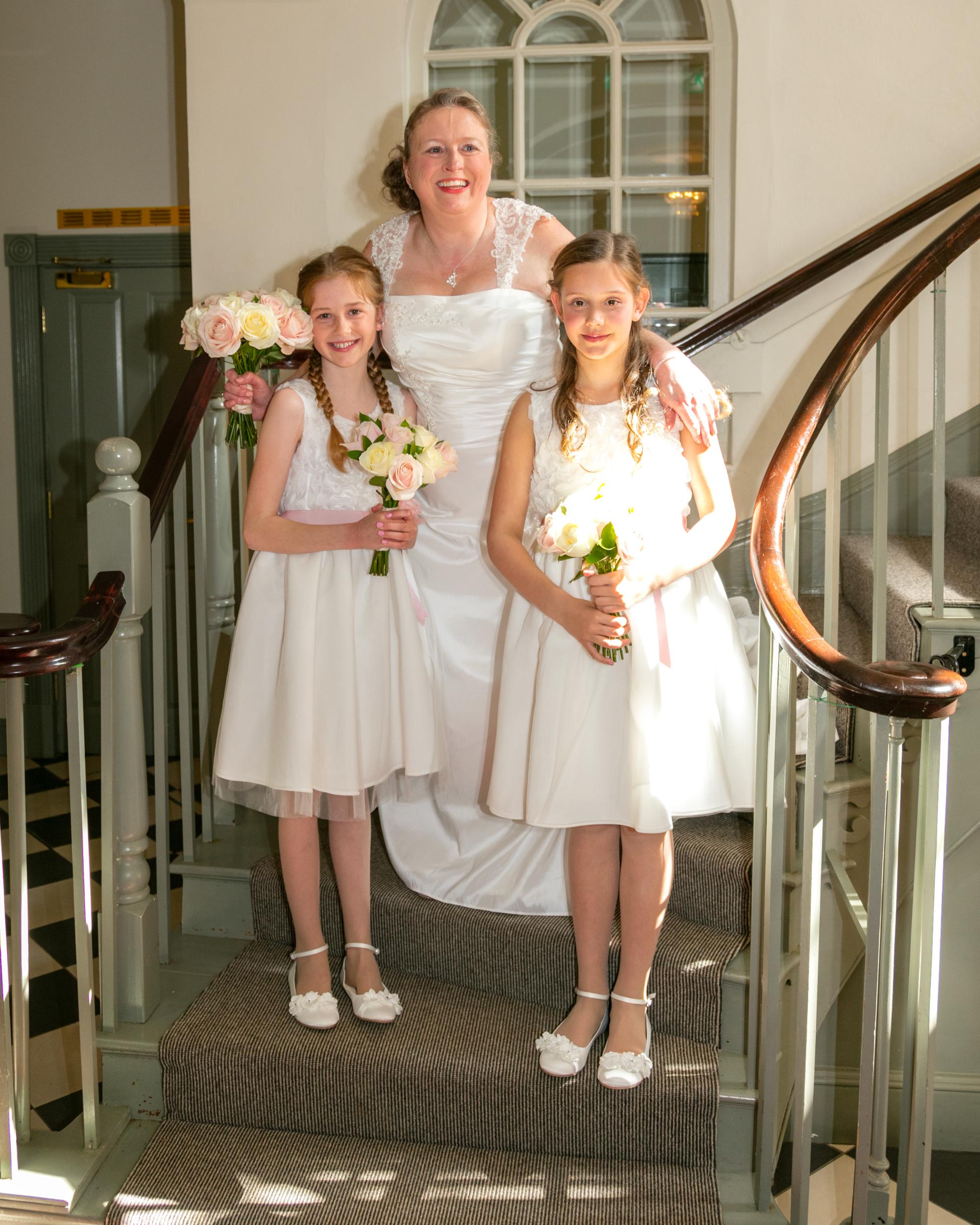 wedding-photography-Warwick-House-Southam02.jpg
