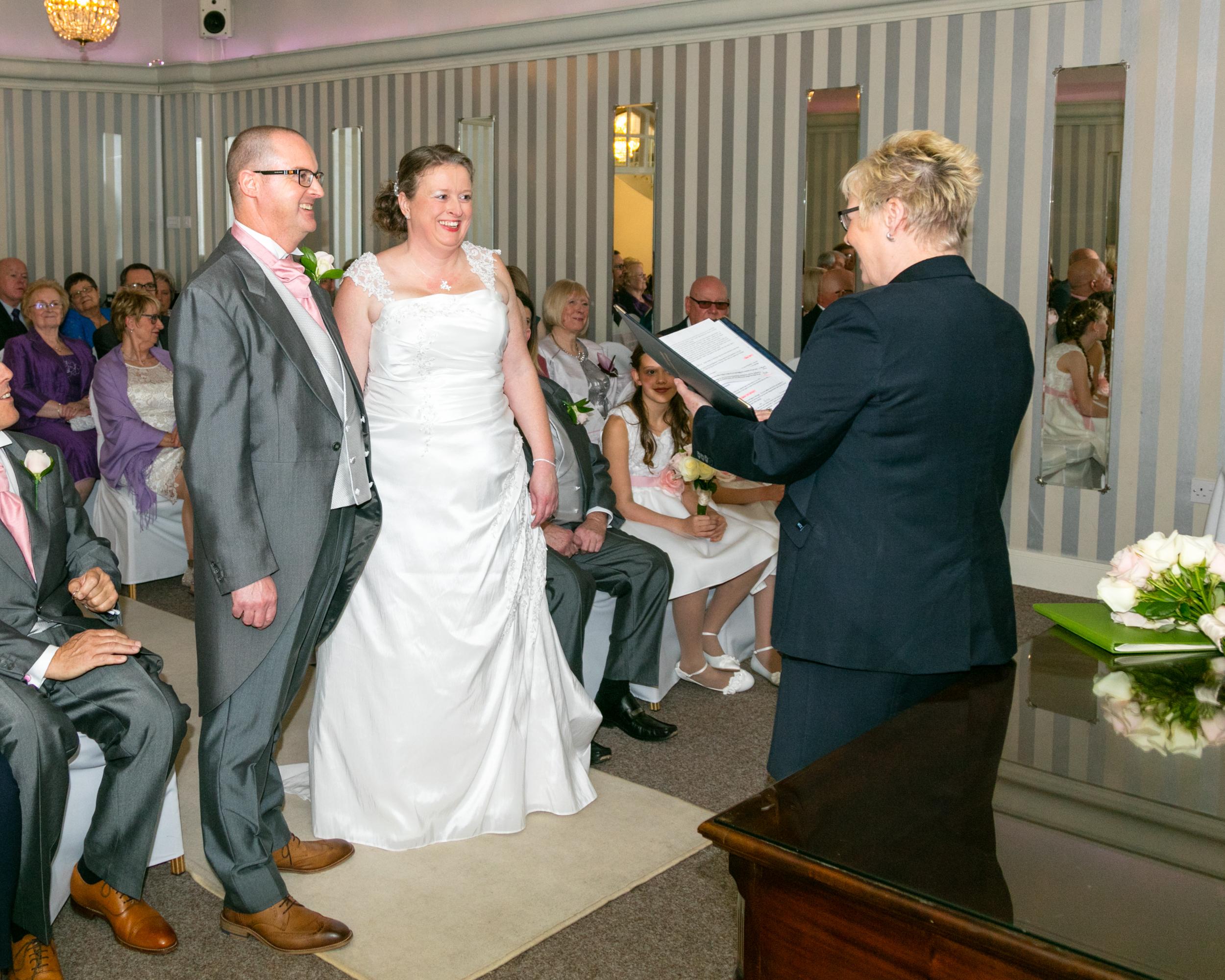 wedding-photography-Warwick-House-Southam04.jpg