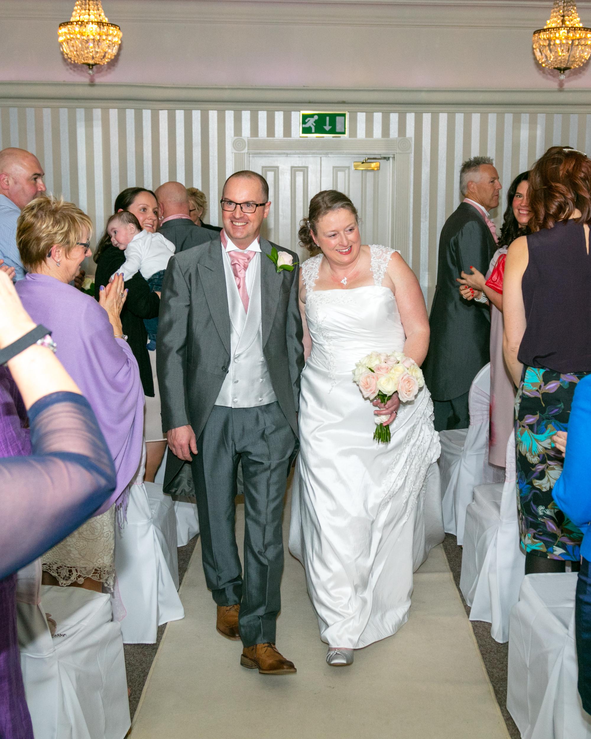 wedding-photography-Warwick-House-Southam09.jpg