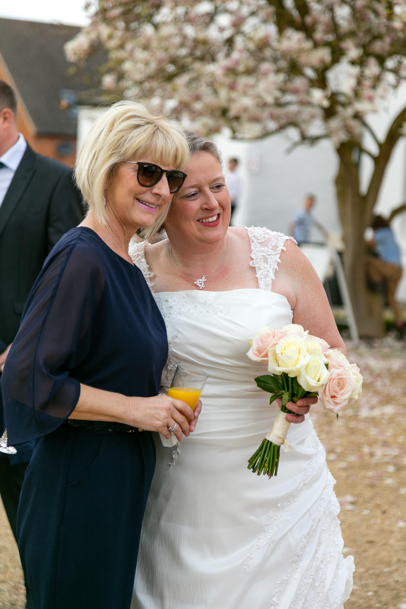 wedding-photography-Warwick-House-Southam10.jpg