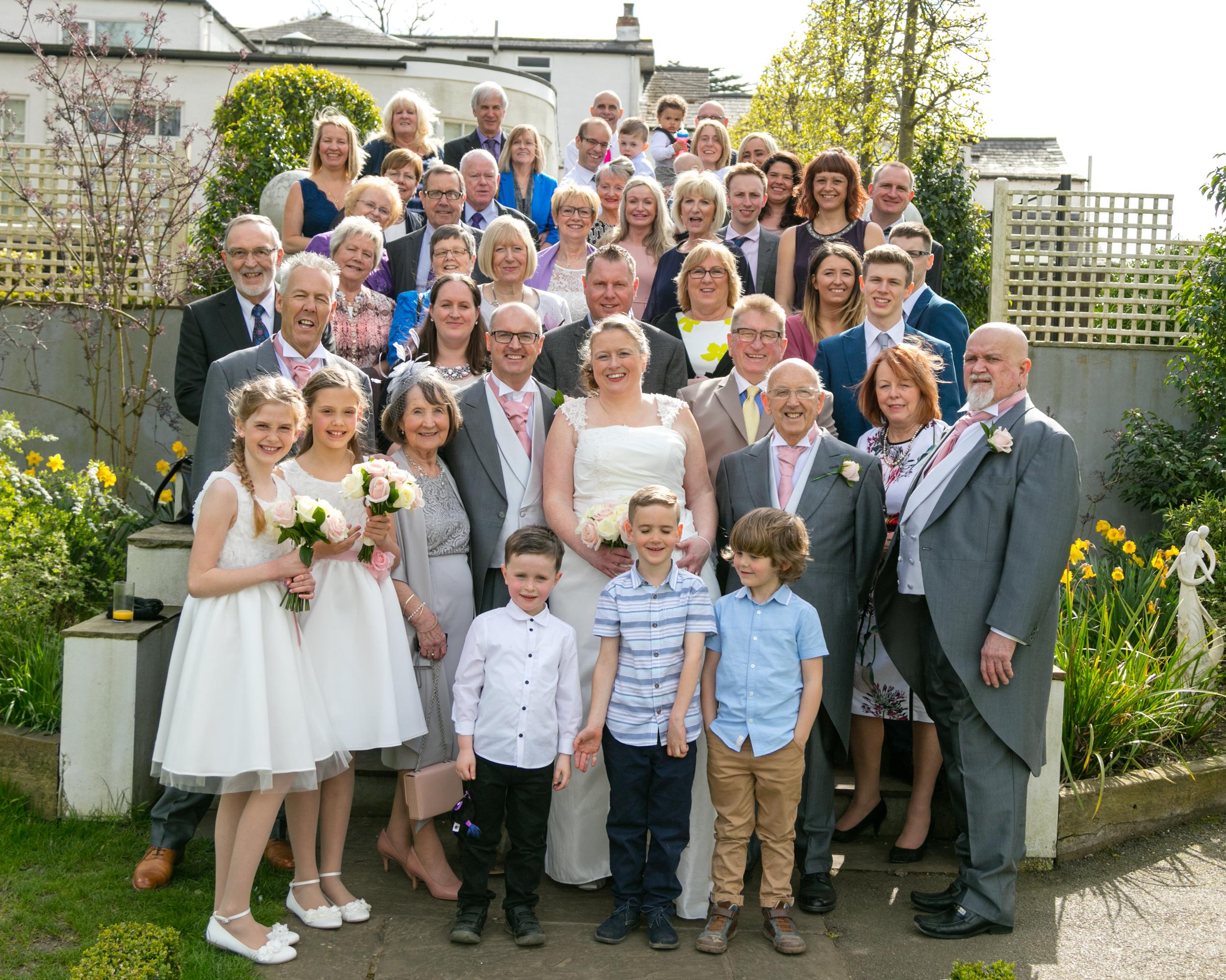 wedding-photography-Warwick-House-Southam11.jpg