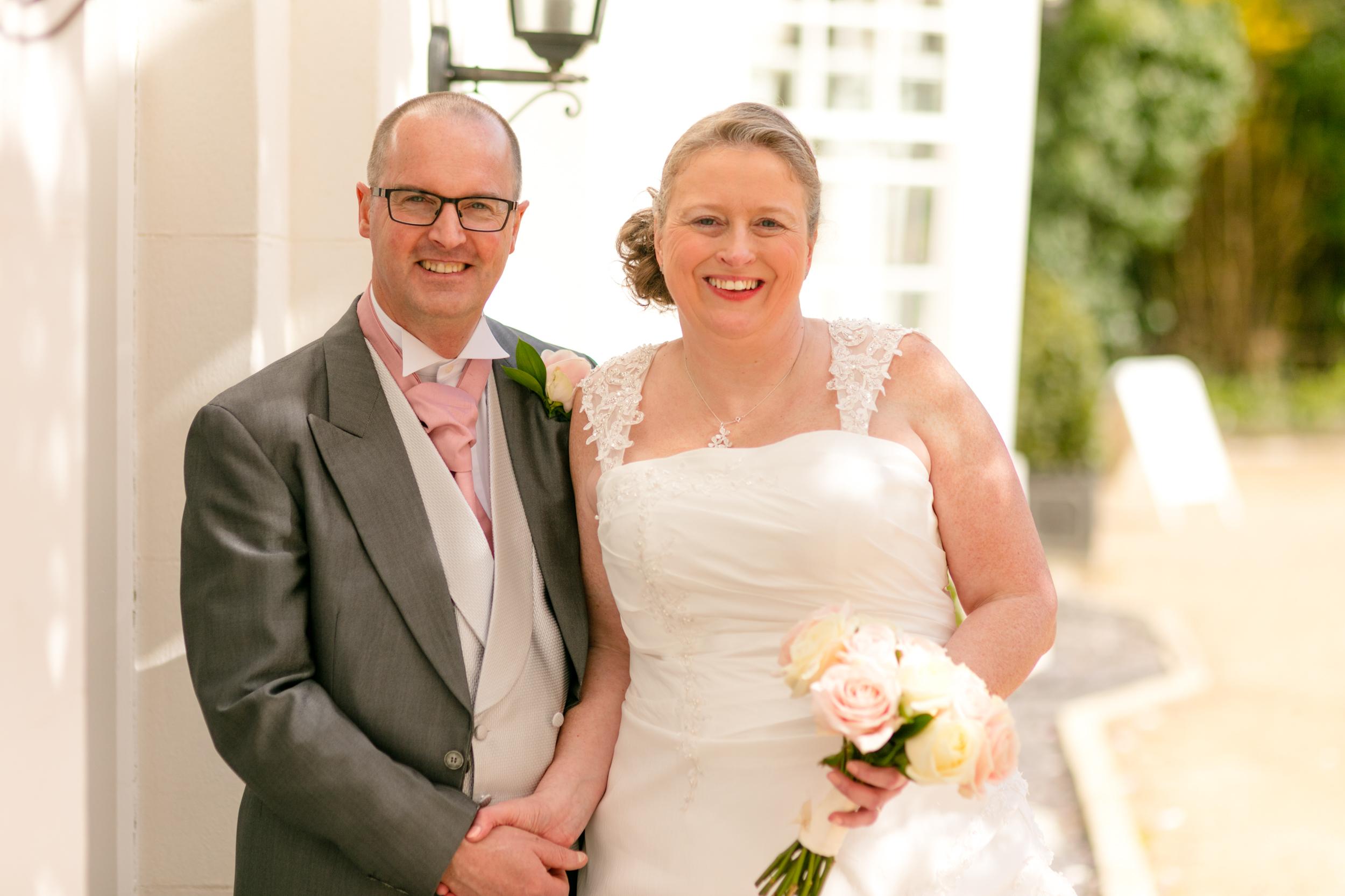wedding-photography-Warwick-House-Southam13.jpg