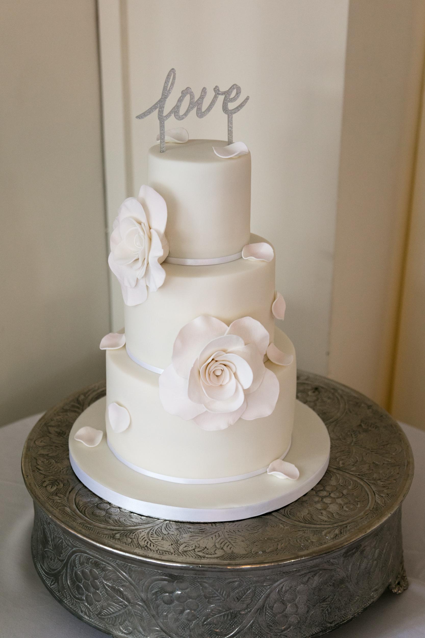 wedding-photography-Warwick-House-Southam17.jpg
