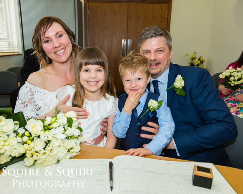 wedding-photography-Mallory-Court-Warwickshire01.jpg
