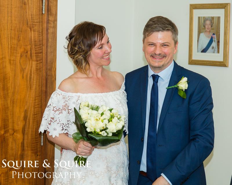 wedding-photography-Mallory-Court-Warwickshire02.jpg