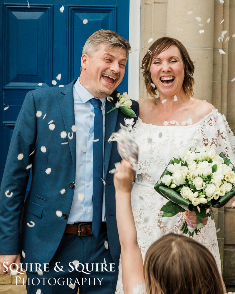 wedding-photography-Mallory-Court-Warwickshire03.jpg