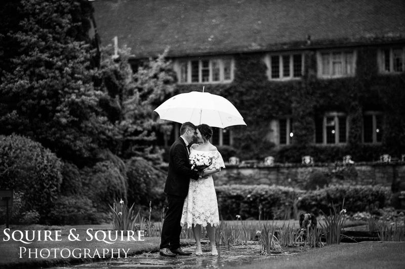 wedding-photography-Mallory-Court-Warwickshire06.jpg