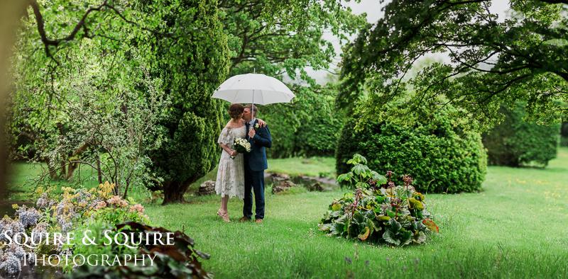 wedding-photography-Mallory-Court-Warwickshire05.jpg