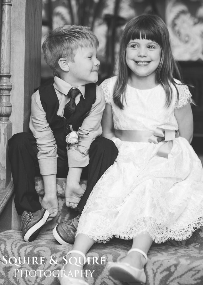 wedding-photography-Mallory-Court-Warwickshire07.jpg