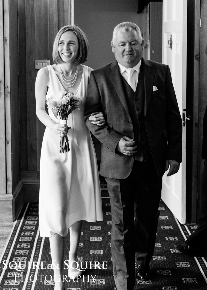 wedding-photographer-Alderson-House-Warwick14.jpg