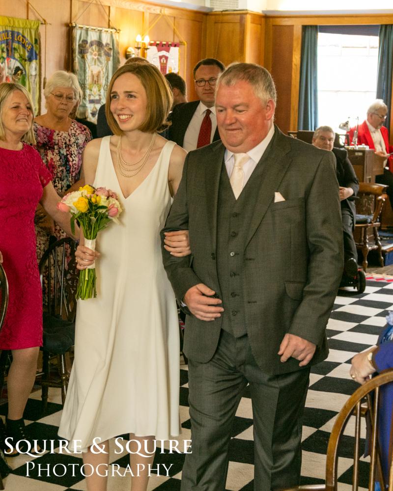 wedding-photographer-Alderson-House-Warwick16.jpg