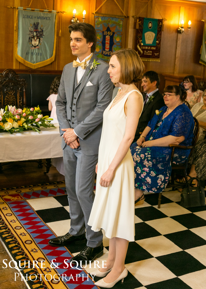 wedding-photographer-Alderson-House-Warwick18.jpg
