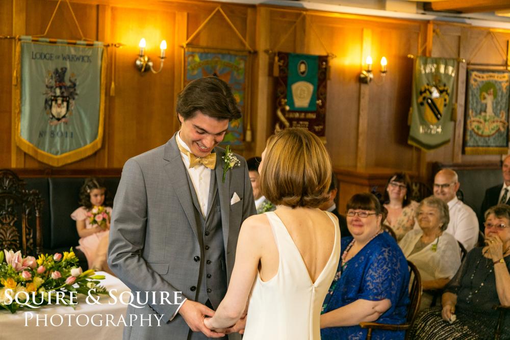 wedding-photographer-Alderson-House-Warwick20.jpg