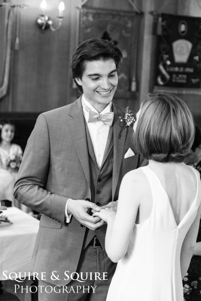 wedding-photographer-Alderson-House-Warwick21.jpg