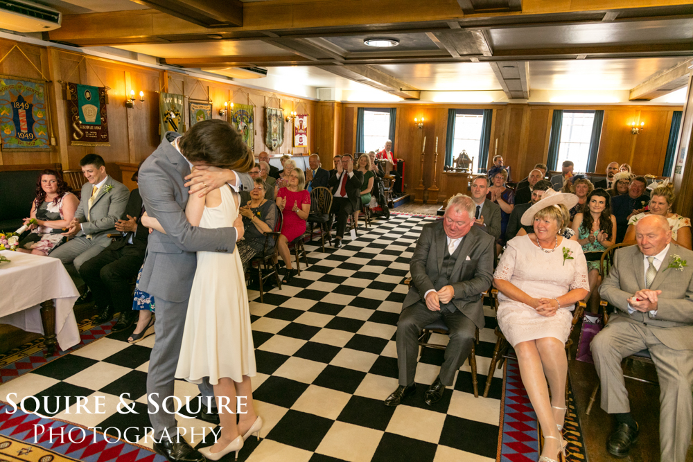 wedding-photographer-Alderson-House-Warwick25.jpg