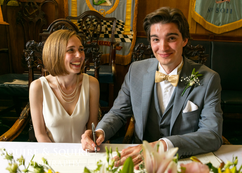 wedding-photographer-Alderson-House-Warwick26.jpg