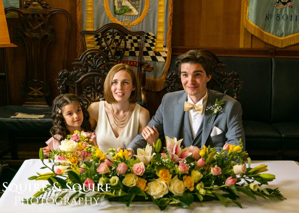 wedding-photographer-Alderson-House-Warwick28.jpg