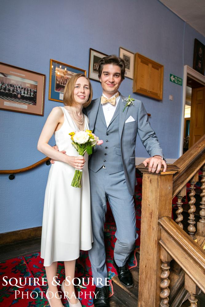 wedding-photographer-Alderson-House-Warwick30.jpg