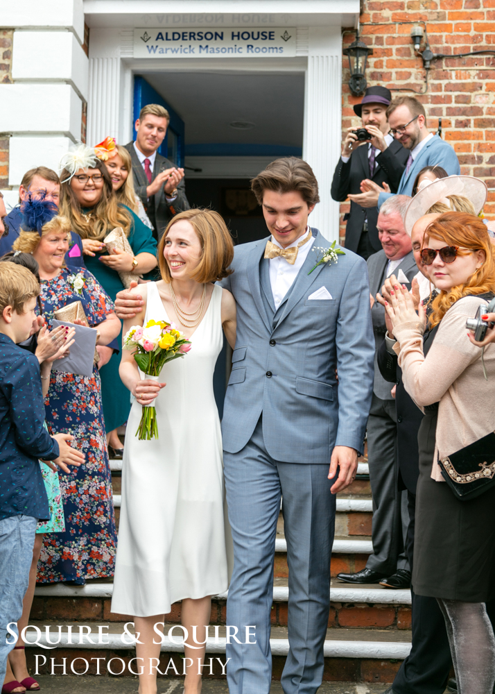 wedding-photographer-Alderson-House-Warwick33.jpg