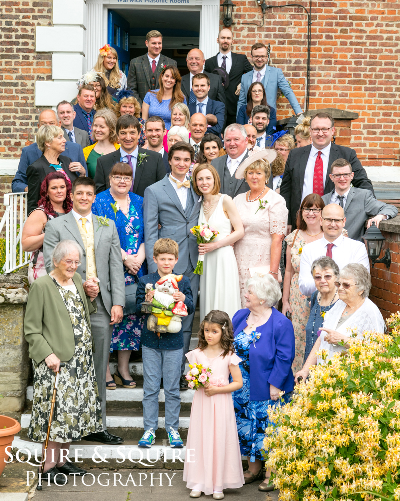 wedding-photographer-Alderson-House-Warwick34.jpg