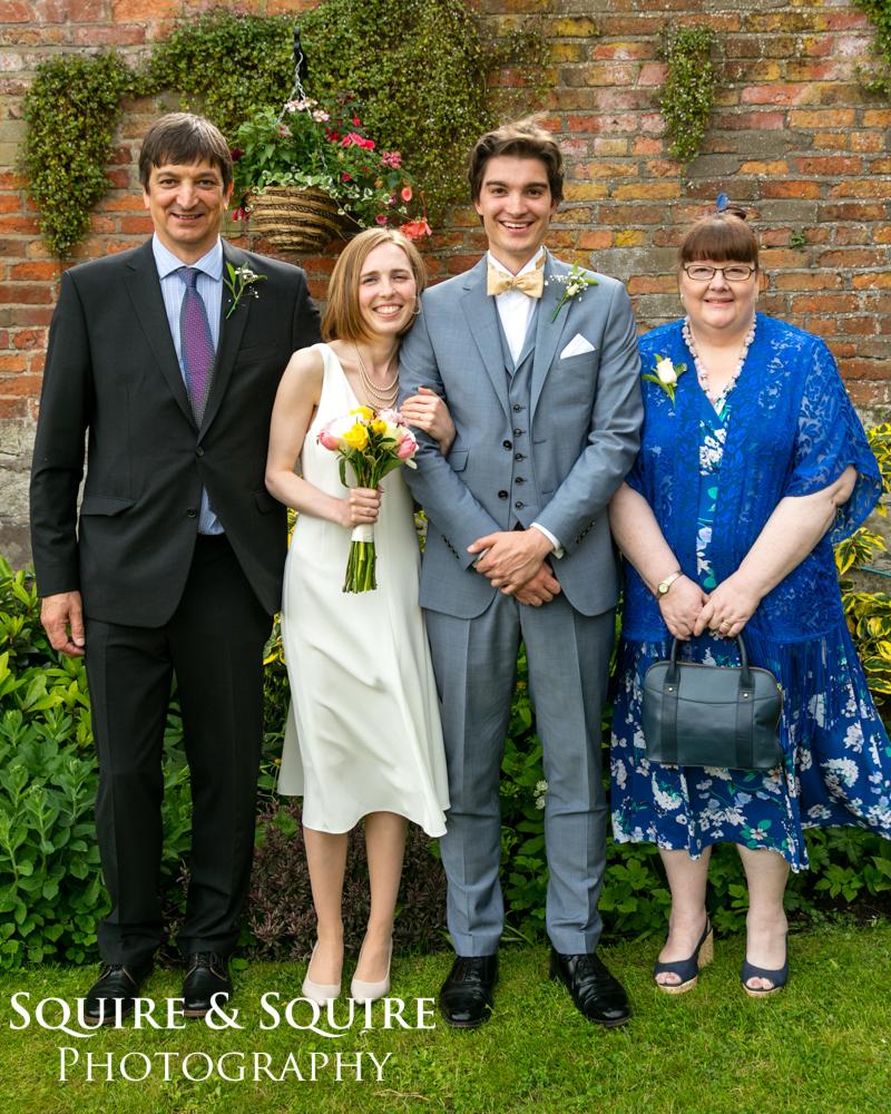 wedding-photographer-Alderson-House-Warwick36.jpg