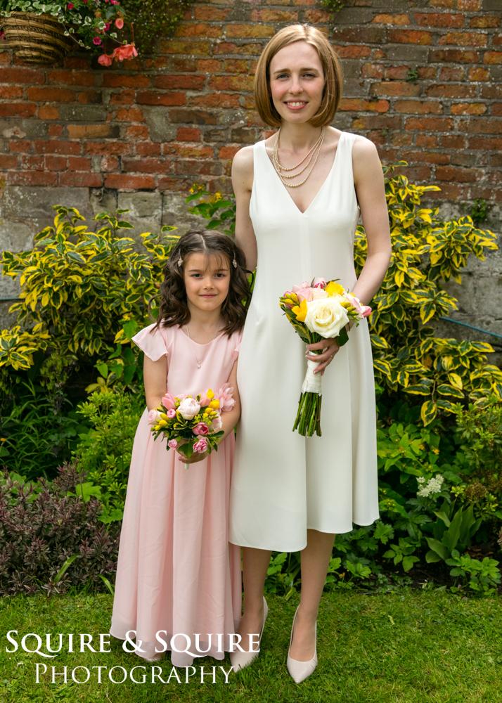 wedding-photographer-Alderson-House-Warwick38.jpg
