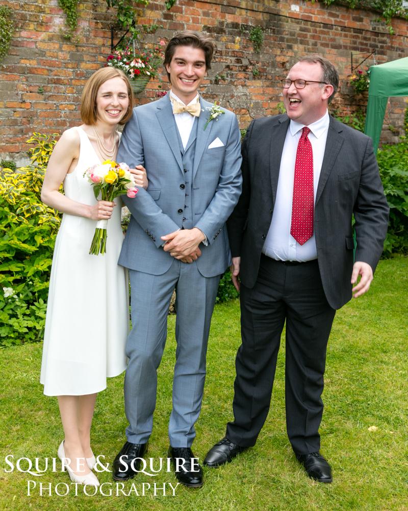 wedding-photographer-Alderson-House-Warwick41.jpg