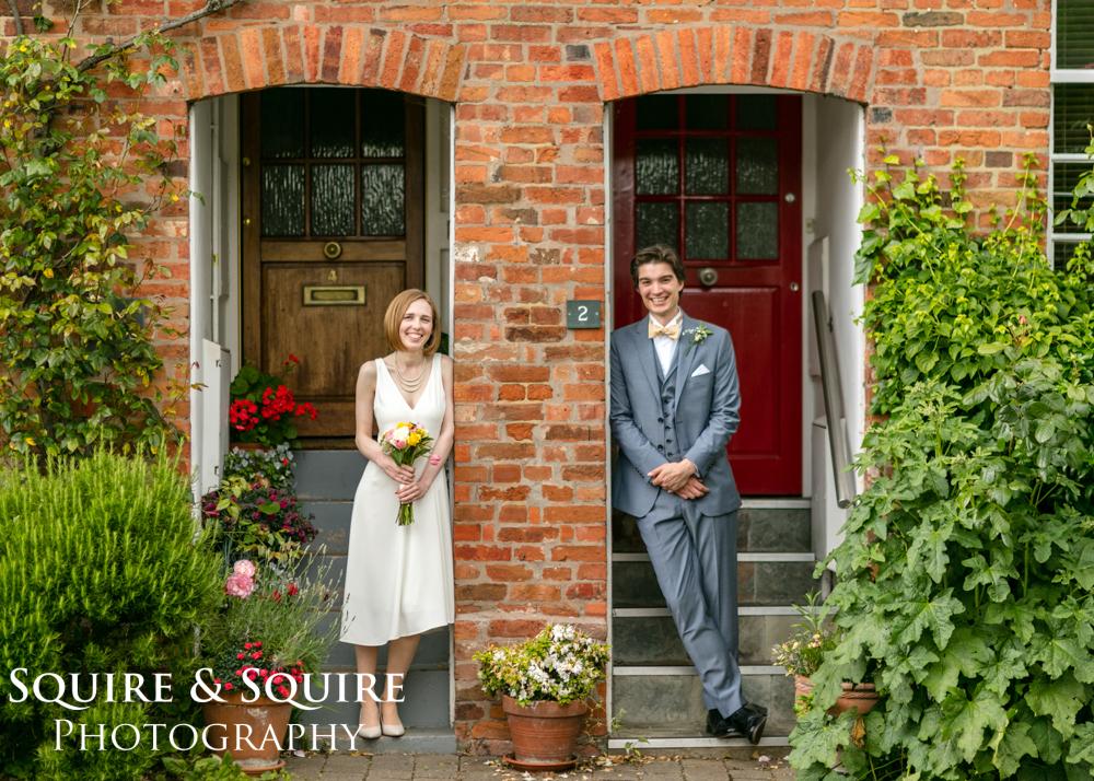 wedding-photographer-Alderson-House-Warwick42.jpg
