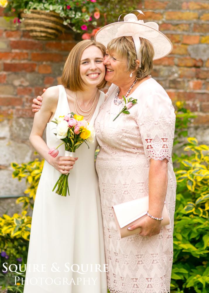 wedding-photographer-Alderson-House-Warwick47.jpg