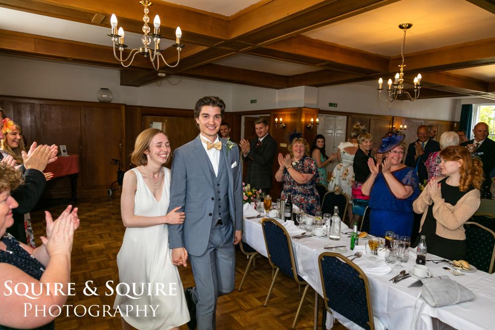 wedding-photographer-Alderson-House-Warwick49.jpg