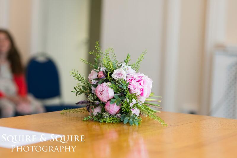 wedding-photographer-Saxon-Milll-Warwick02.jpg