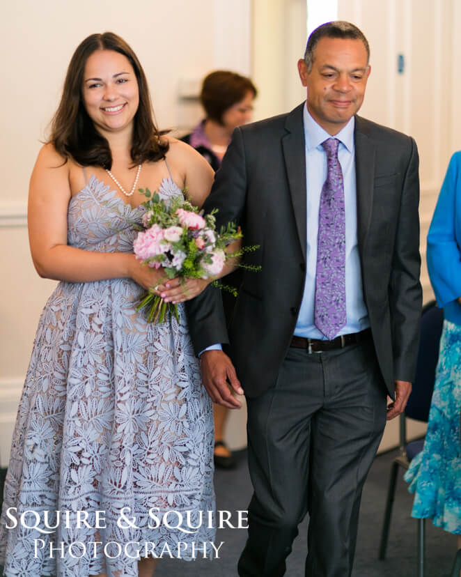 wedding-photographer-Saxon-Milll-Warwick04.jpg