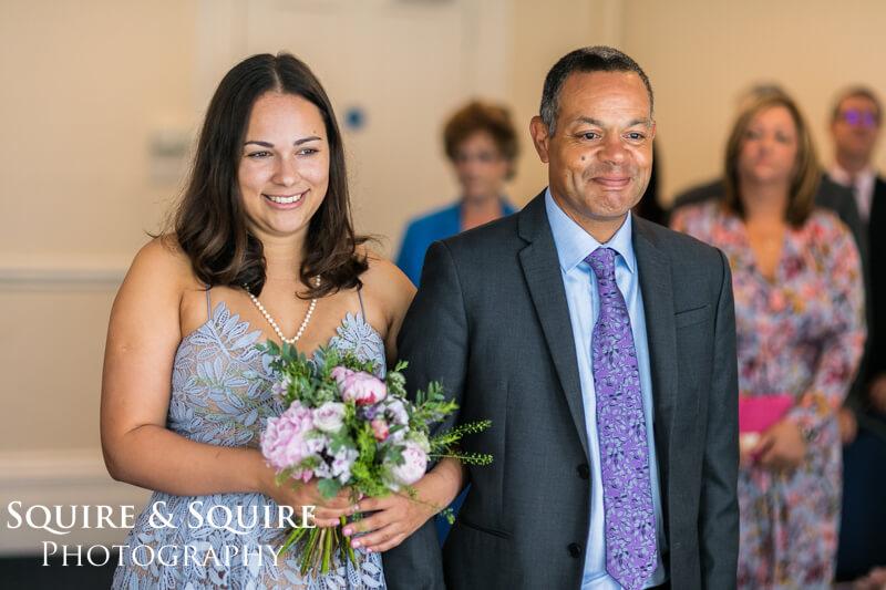 wedding-photographer-Saxon-Milll-Warwick05.jpg