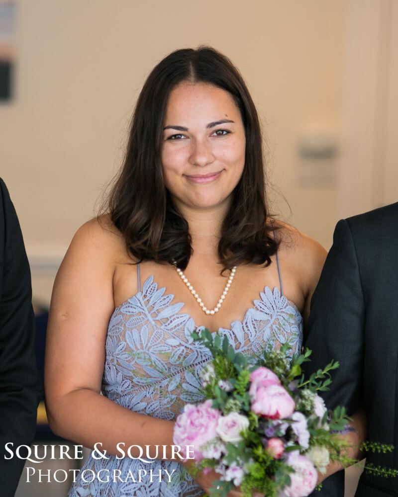 wedding-photographer-Saxon-Milll-Warwick07.jpg