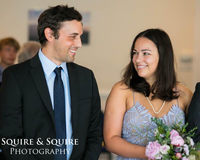 wedding-photographer-Saxon-Milll-Warwick08.jpg