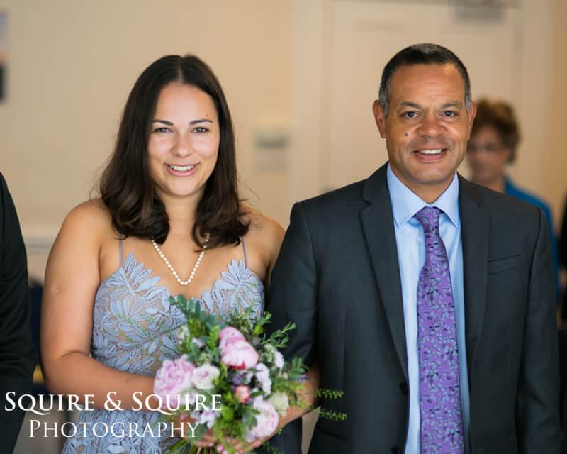 wedding-photographer-Saxon-Milll-Warwick09.jpg
