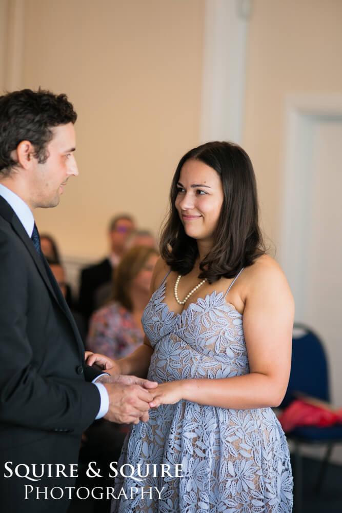 wedding-photographer-Saxon-Milll-Warwick11.jpg