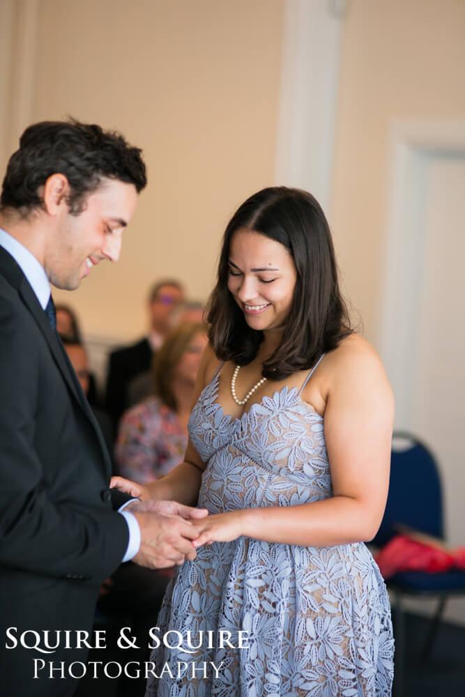 wedding-photographer-Saxon-Milll-Warwick12.jpg