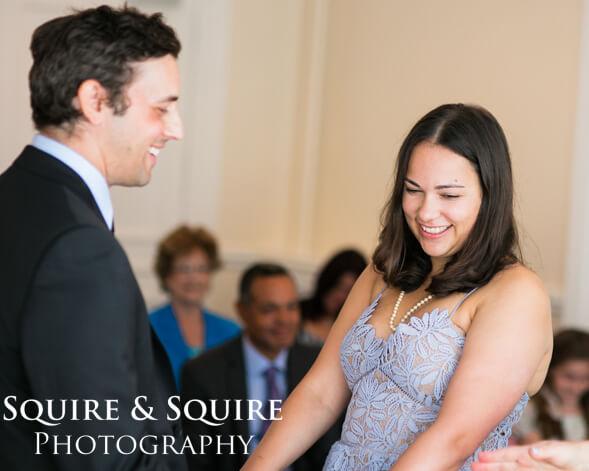wedding-photographer-Saxon-Milll-Warwick16.jpg