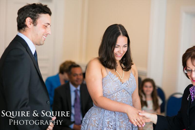 wedding-photographer-Saxon-Milll-Warwick17.jpg