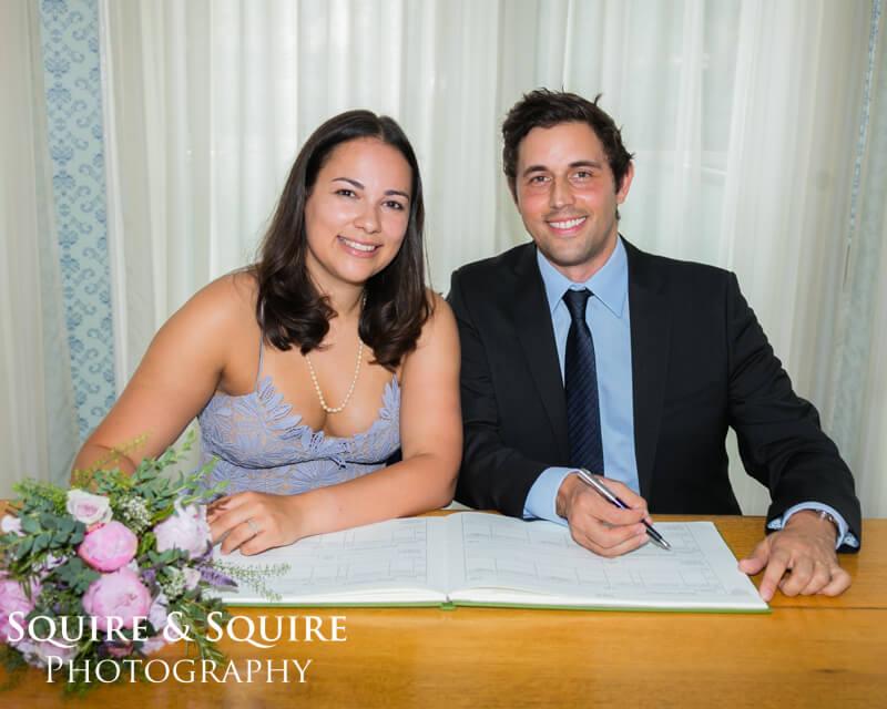 wedding-photographer-Saxon-Milll-Warwick18.jpg