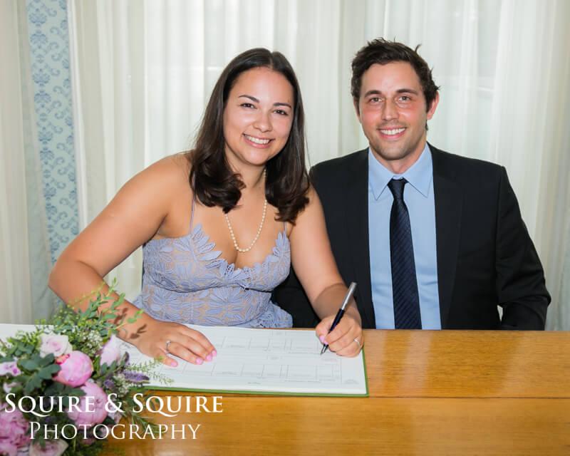 wedding-photographer-Saxon-Milll-Warwick19.jpg