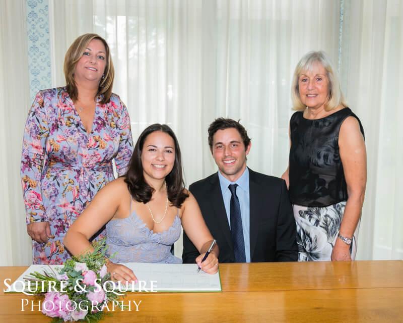 wedding-photographer-Saxon-Milll-Warwick20.jpg