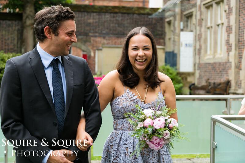 wedding-photographer-Saxon-Milll-Warwick21.jpg